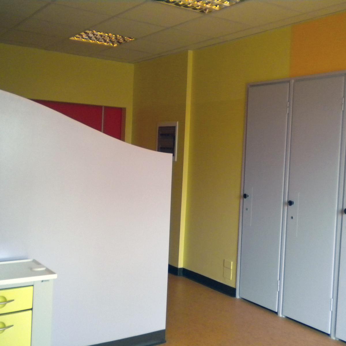 Disegni pareti interne disegni pareti interne with disegni pareti interne next with disegni - Decorazione pareti interne ...